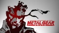 Metal Gear Solid PS5 Remaster/Remake is in the Works? 44