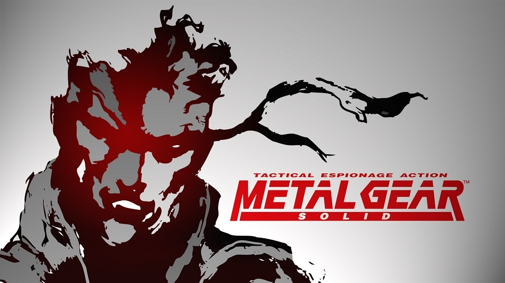 Happy 22nd Birthday Metal Gear Solid - What Made it Great! 20