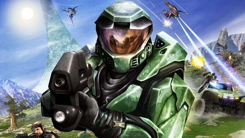 Xbox 360 Emulator 'Xenia' Makes Incredible Progress   eTeknix
