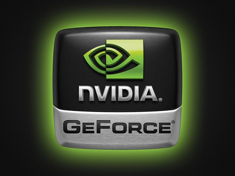 GeForce 385.69 Driver Game Ready for COD: WWII Open Beta