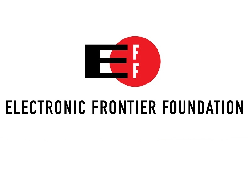 EFF Resigns From W3C Over New Web DRM