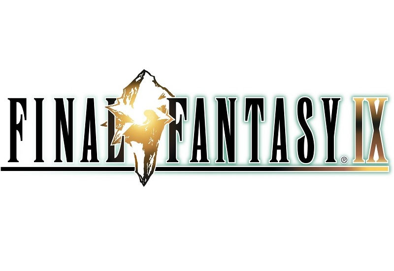 Remastered Final Fantasy IX Launches on PS4
