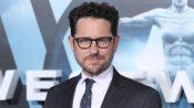J.J. Abrams to Direct Star Wars: Episode IX