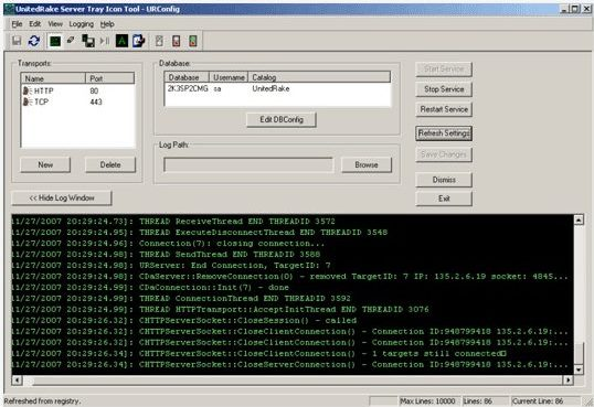 New NSA Windows Hacking Tool Leaks   eTeknix