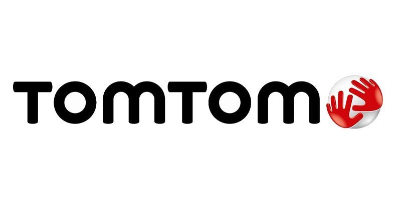 Tomtom Map Updates TomTom Ends Map Updates For Numerous Sat Navs | eTeknix