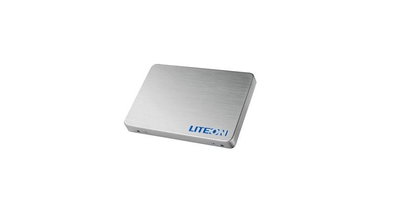 LiteOn Unveils Value CV6 SSD Range   eTeknix