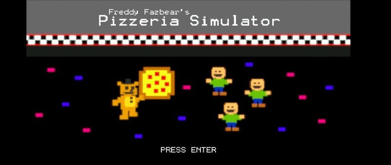 new five nights at freddy s game appears on steam for free eteknix