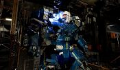 MechWarrior 5: Mercenaries Supports 4-Player Co-Op and Mods