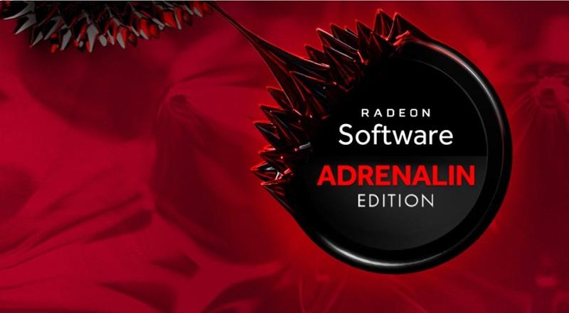 AMD Radeon Adrenalin 18 9 3 Optimisation Drivers Released