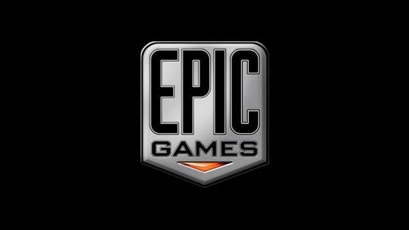 Epic Games Launcher Is Found Collecting Steam Data | eTeknix