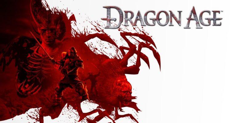 BioWare Dragon Age Key Art e1544013592898 - Chorus: l'avventura musicale che corona il sogno di un ex sviluppatore di Dragon Age