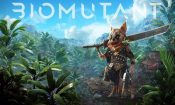 THQ Nordic Releases Gameplay Teaser Video for Biomutant