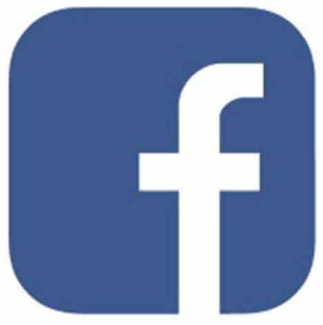 eTeknix Facebook
