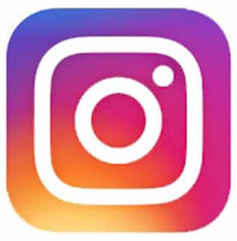 eTeknix Instagram
