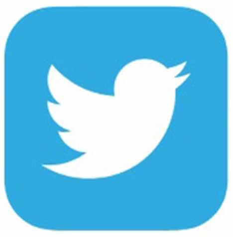 eTeknix Twitter