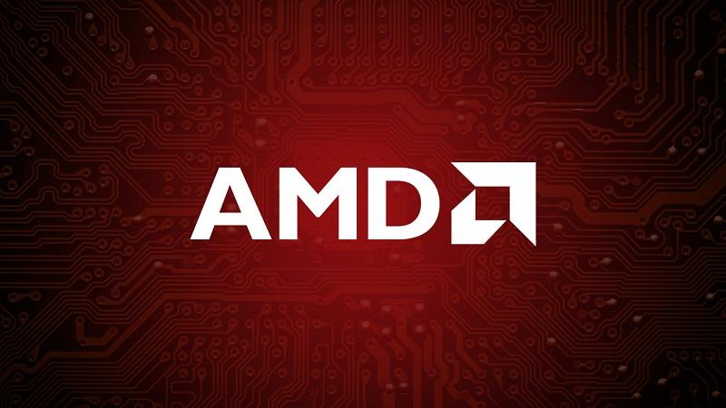 AMD Increases GPU Market Share, But Not at Nvidia's Expense
