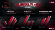 AMD Project ReSX