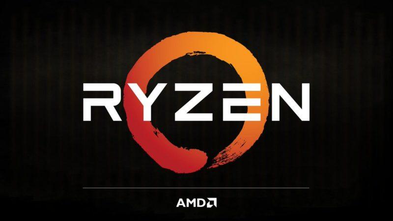 AMD Ryzen CPUs & Navi GPU Rumoured To Release This July