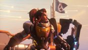 Overwatch v1.21 Patch Lands – Officially Adds 27th Character