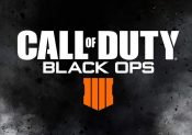 Call of Duty Black Ops 4 To Ditch Single Player Campaign