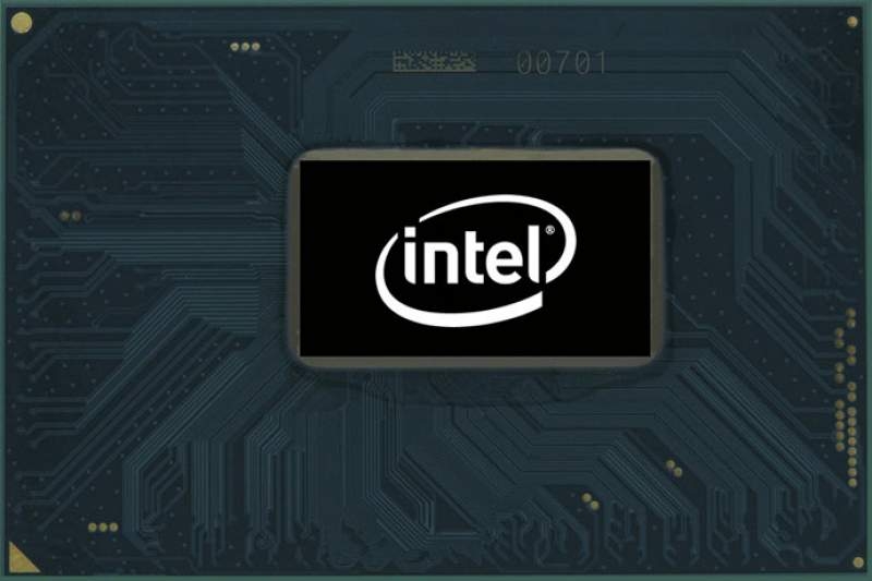 Intel Ice Lake May Boost L1 and L2 Cache Sizes | eTeknix