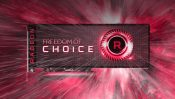 AMD Pledges 'Freedom of Choice' In Response to NVIDIA GPP