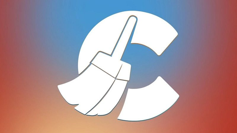 Avast Shares Details on Last Year's CCleaner Hack | eTeknix