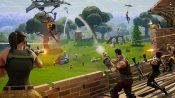 Fortnite Re-Introduces Improved 50 v 50 Game Mode