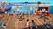 NBA Playgrounds 2 Announced with New Trailer
