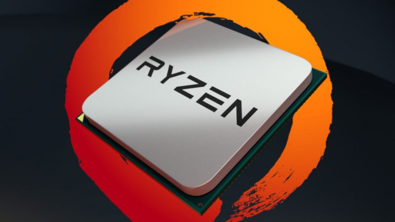 Benchmarks Show AMD May Have Exaggerated Ryzen 3800X