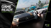 NVIDIA Releases GeForce 397.93 WHQL Game Ready Drivers