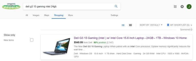 Intel and PC OEMs Misleading RAM Capacity Claim via Optane