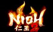 KOEI Tecmo and Team Ninja Confirms Nioh 2 With New Trailer