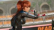 Koei Tecmo Tones Down 'Fan Service' with Dead or Alive 6