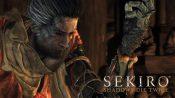 Sekiro: Shadows Die Twice Gameplay Trailer Released 3