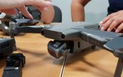 Argos Catalogue Reveals Upcoming DJI Mavic 2 Drone Details