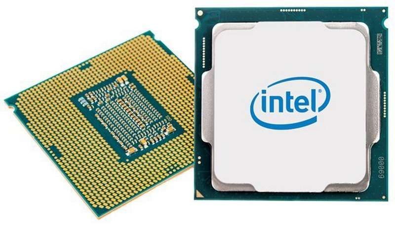 Intel Confirms 9000-Series Coffee Lake S CPUs Coming Soon