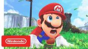 Nintendo Files Copyright Infringement Suit Against ROM Sites
