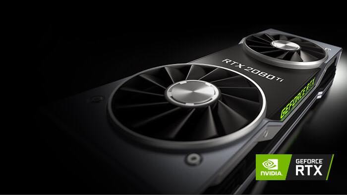 Nvidia GeForce Game Ready 430 64 WHQL Driver Released | eTeknix