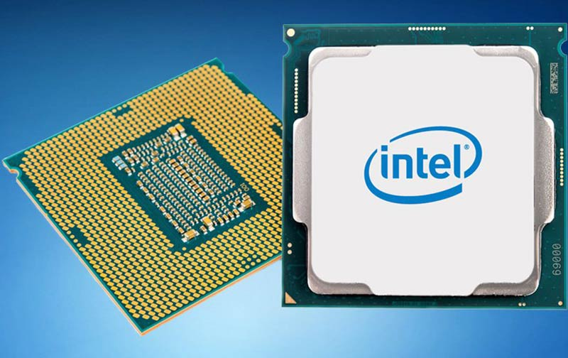 Intel i9 9900k Overclocked To 6 9GHz On All Cores! | eTeknix