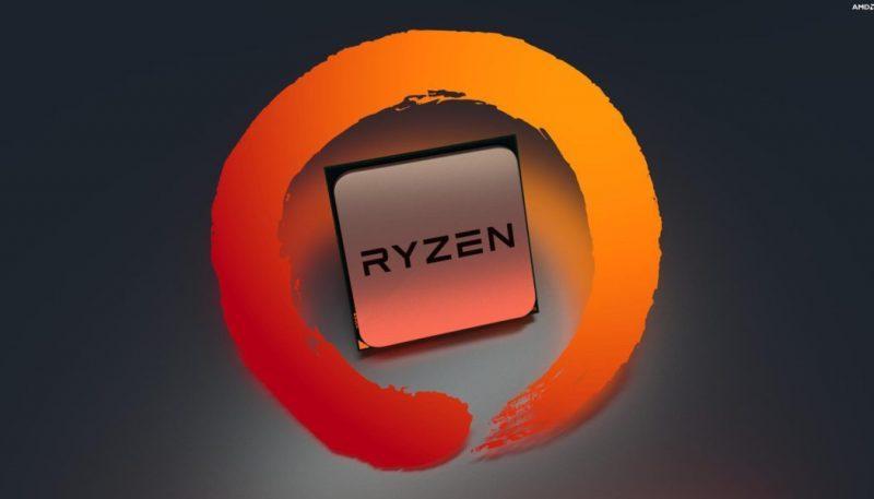 AMD Ryzen 9 3800X Specifications Get Listed Online | eTeknix