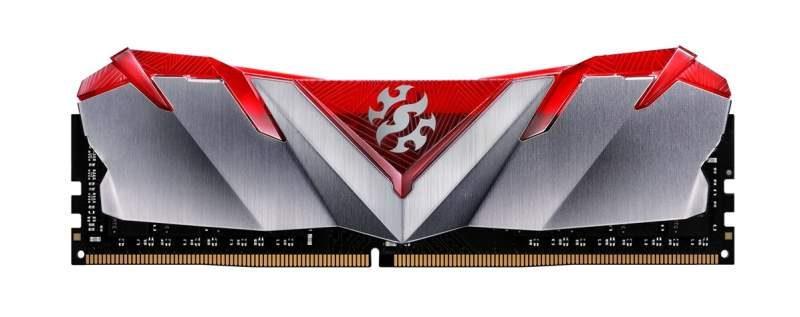 ADATA Announces the GAMMIX D30 DDR4 Memory Kit | eTeknix