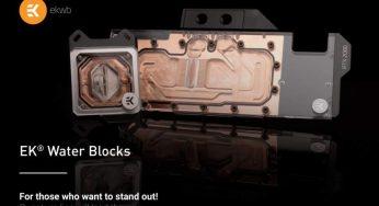 water block | eTeknix