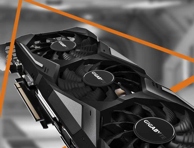 Gigabyte GeForce RTX 2080 Ti Graphics Card Review | eTeknix