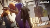 Hitman 2's 1v1 'Ghost Mode' Detailed in New Trailer