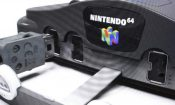 First Photos of the Nintendo N64 Classic Mini Leaks Online