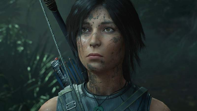 43fc98899ec If you do, however, own Shadow of the Tomb Raider for the PC, a mod has  been released. One that, you guessed it, turns Lara Croft completely naked  in the ...