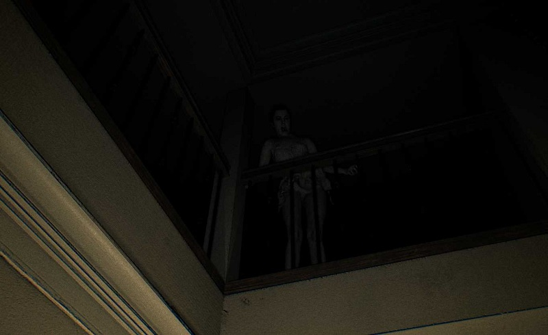 New Fan Made Silent Hill P T Tribute Is Free To Download Eteknix