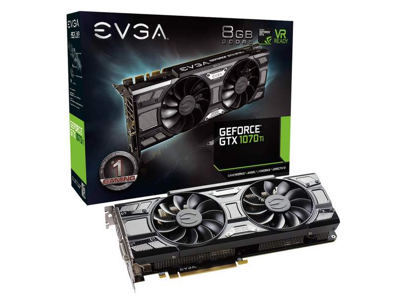 Epic and NVIDIA Team Up for GeForce Fortnite Bundle   eTeknix