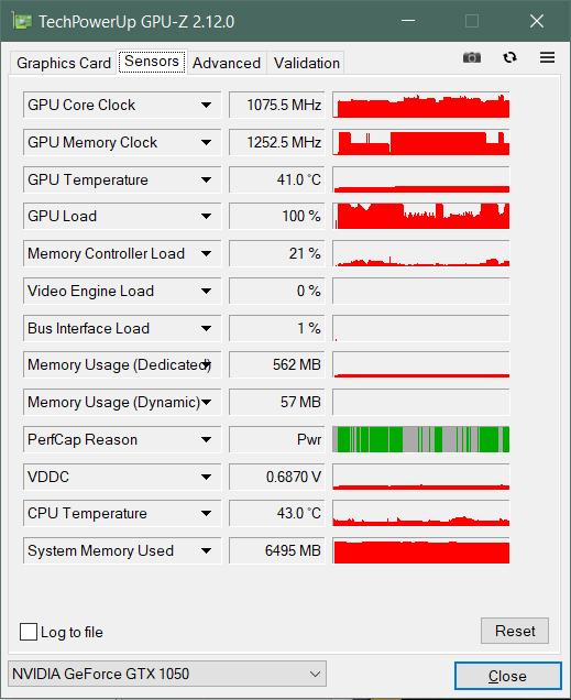 Latest Dell XPS 15 9570 Laptop BIOS Update Causing GPU Bug